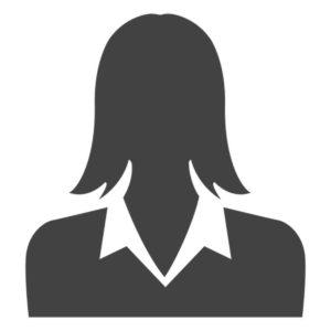Arianne Goyette Grenier - Property administrator